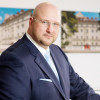 """Aktuelle Ausgabe von """"AnlegerPlus"""": Im Gespräch mit Andreas Schrobback"""