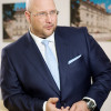 """BELLEVUE Sonderheft """"Ratgeber Immobilienkauf"""" – Thema Denkmalimmobilien & AS Unternehmensgruppe"""