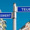 Wohin entwickelt sich der Immobilienmarkt in Deutschland?