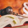 Verfassungsrichter entscheiden über Mietpreisbremse