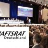 Wirtschaftstag 2018 des Wirtschaftsrates der CDU e.V.