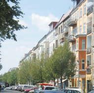 gleimstrass-berlin2