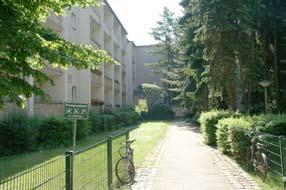 Elsenstr_berlin_02