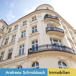 Wirtschaftsberatung Hagenstrasse 67 Berlin