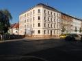 Friedrich-Bosse-Straße