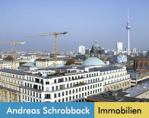 andreas-schrobback-pm03