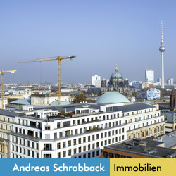 andreas-schrobback-pm03bl