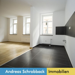 immobilie als kapitalanlage archives andreas schrobback berlin. Black Bedroom Furniture Sets. Home Design Ideas