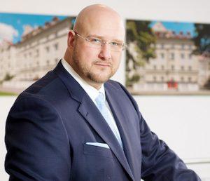 Andreas Schrobback - AnlegerPlus Magazin