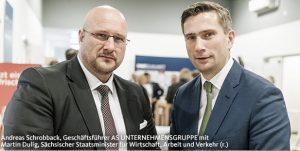 OWF-Andreas Schrobback